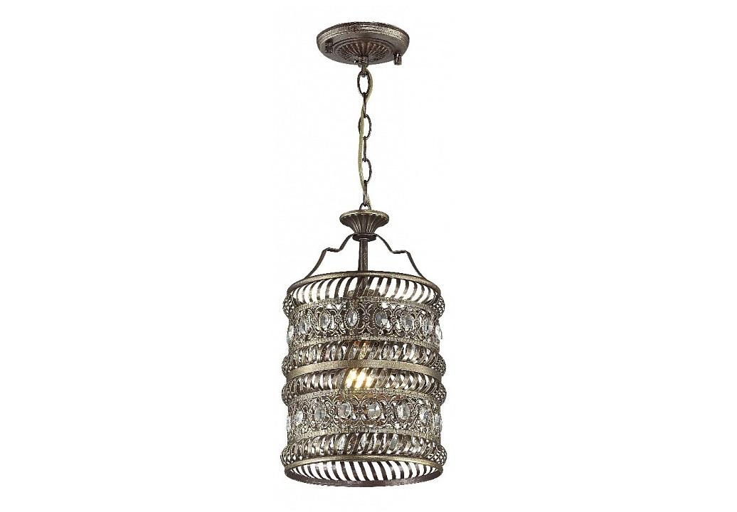 Подвесной светильник ArabiaПодвесные светильники<br>&amp;lt;div&amp;gt;Цоколь: E27&amp;lt;/div&amp;gt;&amp;lt;div&amp;gt;Мощность: 60W&amp;lt;/div&amp;gt;&amp;lt;div&amp;gt;Количество ламп: 1&amp;lt;/div&amp;gt;<br><br>Material: Металл<br>Height см: 40.5<br>Diameter см: 20