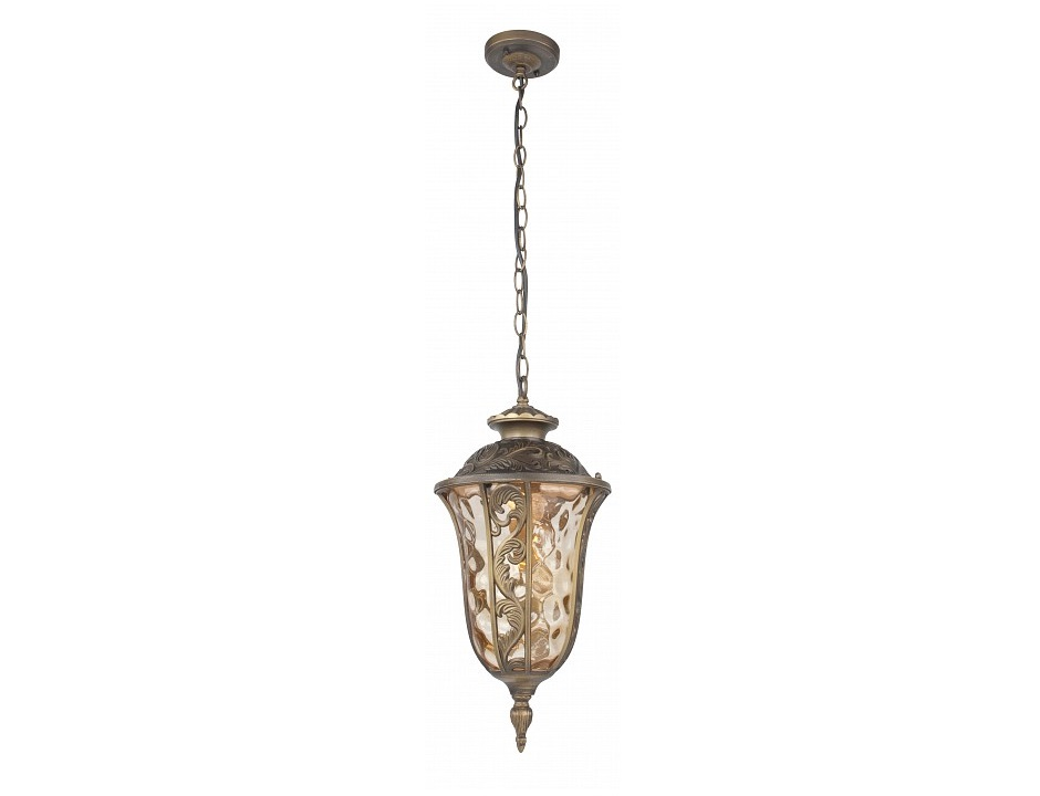 Подвесной светильник LuxusПодвесные светильники<br>&amp;lt;div&amp;gt;Цоколь: E27&amp;lt;/div&amp;gt;&amp;lt;div&amp;gt;Мощность: 60W&amp;lt;/div&amp;gt;&amp;lt;div&amp;gt;Количество ламп: 1&amp;lt;/div&amp;gt;<br><br>Material: Металл<br>Height см: 140<br>Diameter см: 28