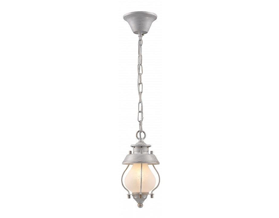 Подвесной светильник LucciolaПодвесные светильники<br>&amp;lt;div&amp;gt;Цоколь: E14&amp;lt;/div&amp;gt;&amp;lt;div&amp;gt;Мощность: 40W&amp;lt;/div&amp;gt;&amp;lt;div&amp;gt;Количество ламп: 1&amp;lt;/div&amp;gt;<br><br>Material: Металл<br>Height см: 29<br>Diameter см: 12