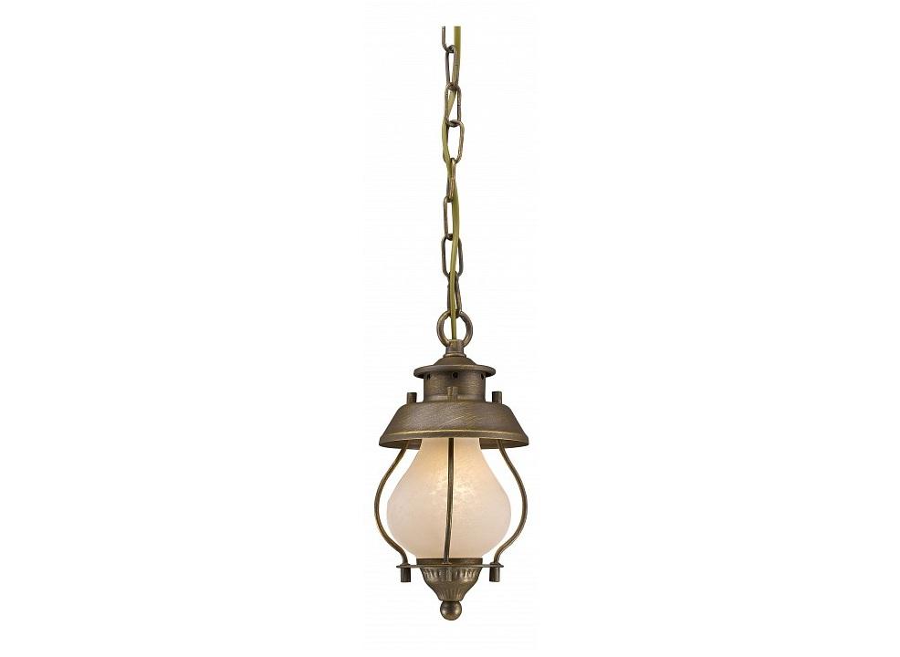 Подвесной светильник LucciolaПодвесные светильники<br>&amp;lt;div&amp;gt;Цоколь: E14&amp;lt;/div&amp;gt;&amp;lt;div&amp;gt;Мощность: 40W&amp;lt;/div&amp;gt;&amp;lt;div&amp;gt;Количество ламп: 1&amp;lt;/div&amp;gt;<br><br>Material: Металл<br>Высота см: 29