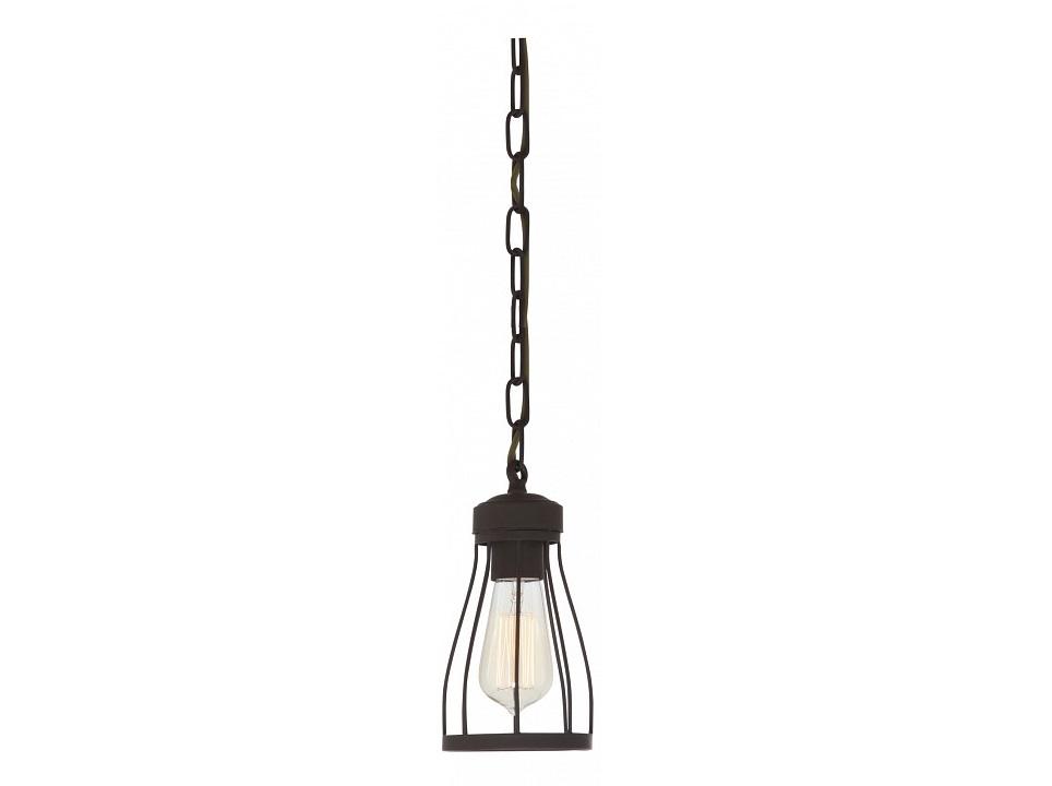 Подвесной светильник WorkshopПодвесные светильники<br>&amp;lt;div&amp;gt;Цоколь: E27&amp;lt;/div&amp;gt;&amp;lt;div&amp;gt;Мощность: 60W&amp;lt;/div&amp;gt;&amp;lt;div&amp;gt;Количество ламп: 1&amp;lt;/div&amp;gt;<br><br>Material: Металл<br>Height см: 21.5<br>Diameter см: 12