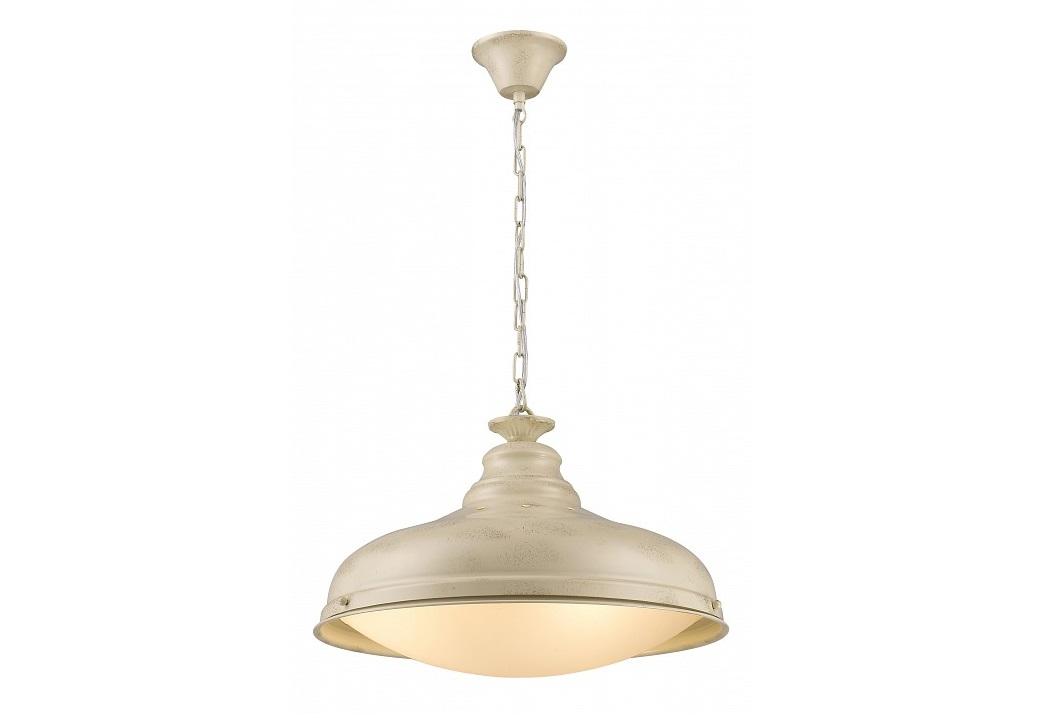 Подвесной светильник LaterneПодвесные светильники<br>&amp;lt;div&amp;gt;Цоколь: E27&amp;lt;/div&amp;gt;&amp;lt;div&amp;gt;Мощность: 40W&amp;lt;/div&amp;gt;&amp;lt;div&amp;gt;Количество ламп: 1&amp;lt;/div&amp;gt;<br><br>Material: Металл<br>Height см: 31<br>Diameter см: 45
