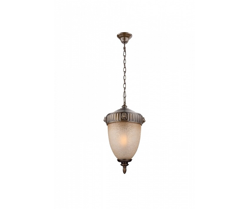 Подвесной светильник GuardsПодвесные светильники<br>&amp;lt;div&amp;gt;Цоколь: E27&amp;lt;/div&amp;gt;&amp;lt;div&amp;gt;Мощность: 60W&amp;lt;/div&amp;gt;&amp;lt;div&amp;gt;Количество ламп: 1&amp;lt;/div&amp;gt;<br><br>Material: Стекло<br>Высота см: 56