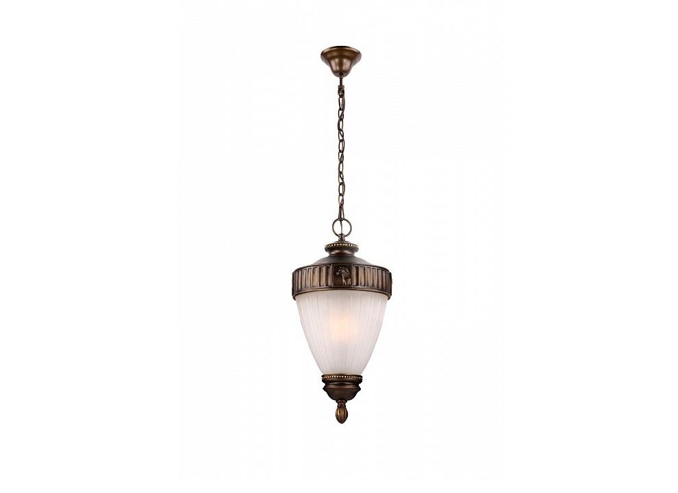 Подвесной светильник GuardsПодвесные светильники<br>&amp;lt;div&amp;gt;Цоколь: E27&amp;lt;/div&amp;gt;&amp;lt;div&amp;gt;Мощность: 60W&amp;lt;/div&amp;gt;&amp;lt;div&amp;gt;Количество ламп: 1&amp;lt;/div&amp;gt;<br><br>Material: Стекло<br>Height см: 56.5<br>Diameter см: 33