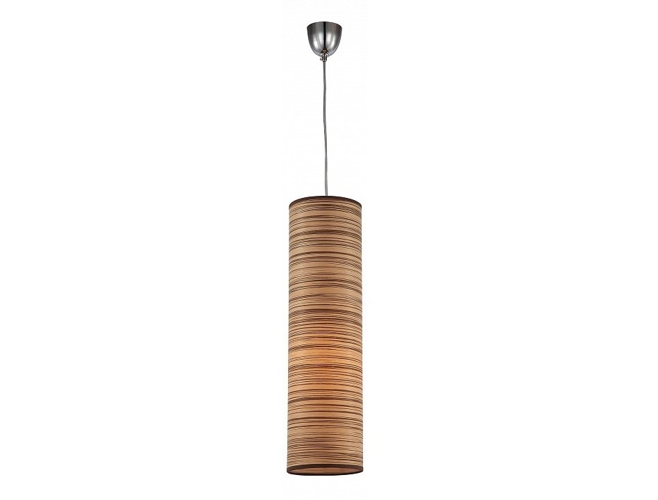 Подвесной светильник LargoПодвесные светильники<br>&amp;lt;div&amp;gt;Цоколь: E27&amp;lt;/div&amp;gt;&amp;lt;div&amp;gt;Мощность: 25W&amp;lt;/div&amp;gt;&amp;lt;div&amp;gt;Количество ламп: 1&amp;lt;/div&amp;gt;<br><br>Material: МДФ<br>Height см: 59<br>Diameter см: 15