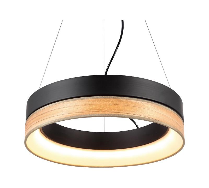 Подвесной светильник LedinoПодвесные светильники<br>&amp;lt;div&amp;gt;Цоколь: LED&amp;lt;/div&amp;gt;&amp;lt;div&amp;gt;Мощность: 36W&amp;lt;/div&amp;gt;<br><br>Material: Металл<br>Height см: 10.5<br>Diameter см: 44
