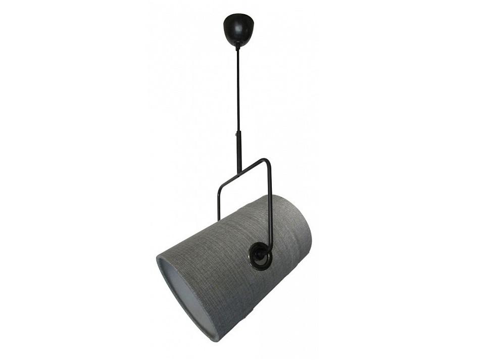 Подвесной светильник StudioПодвесные светильники<br>&amp;lt;div&amp;gt;Цоколь: E14&amp;lt;/div&amp;gt;&amp;lt;div&amp;gt;Мощность: 40W&amp;lt;/div&amp;gt;&amp;lt;div&amp;gt;Количество ламп: 1&amp;lt;/div&amp;gt;<br><br>Material: Текстиль<br>Высота см: 40