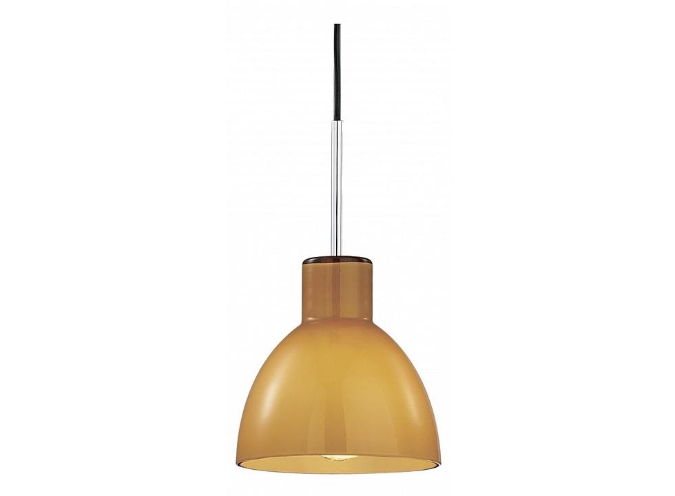 Подвесной светильник TioПодвесные светильники<br>&amp;lt;div&amp;gt;Цоколь: E14&amp;lt;/div&amp;gt;&amp;lt;div&amp;gt;Мощность: 60W&amp;lt;/div&amp;gt;&amp;lt;div&amp;gt;Количество ламп: 1&amp;lt;/div&amp;gt;<br><br>Material: Металл<br>Height см: 120<br>Diameter см: 11.5