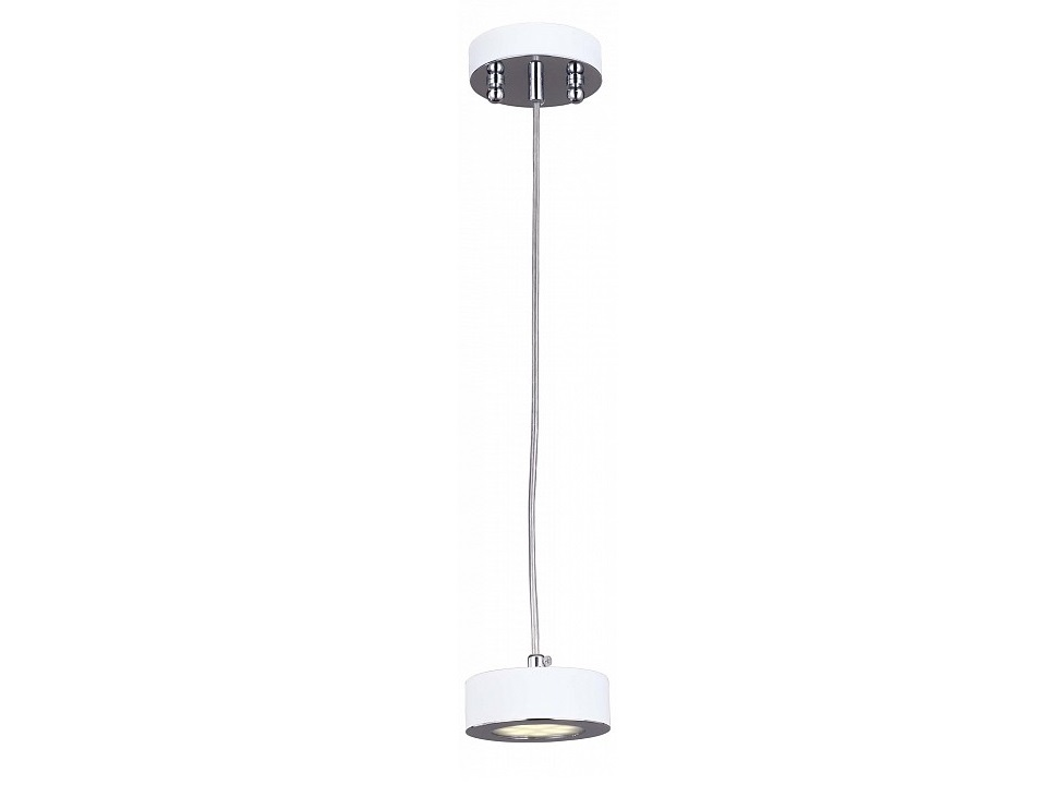Подвесной светильник LustigeПодвесные светильники<br>Вид цоколя: LEDМощность: 5WКоличество ламп: 1<br><br>kit: None<br>gender: None