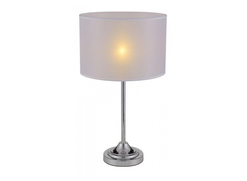 Настольная лампа AstaДекоративные лампы<br>&amp;lt;div&amp;gt;Цоколь: E27&amp;lt;/div&amp;gt;&amp;lt;div&amp;gt;Мощность: 75W&amp;lt;/div&amp;gt;&amp;lt;div&amp;gt;Количество ламп: 1&amp;lt;/div&amp;gt;<br><br>Material: Металл<br>Height см: 51<br>Diameter см: 30