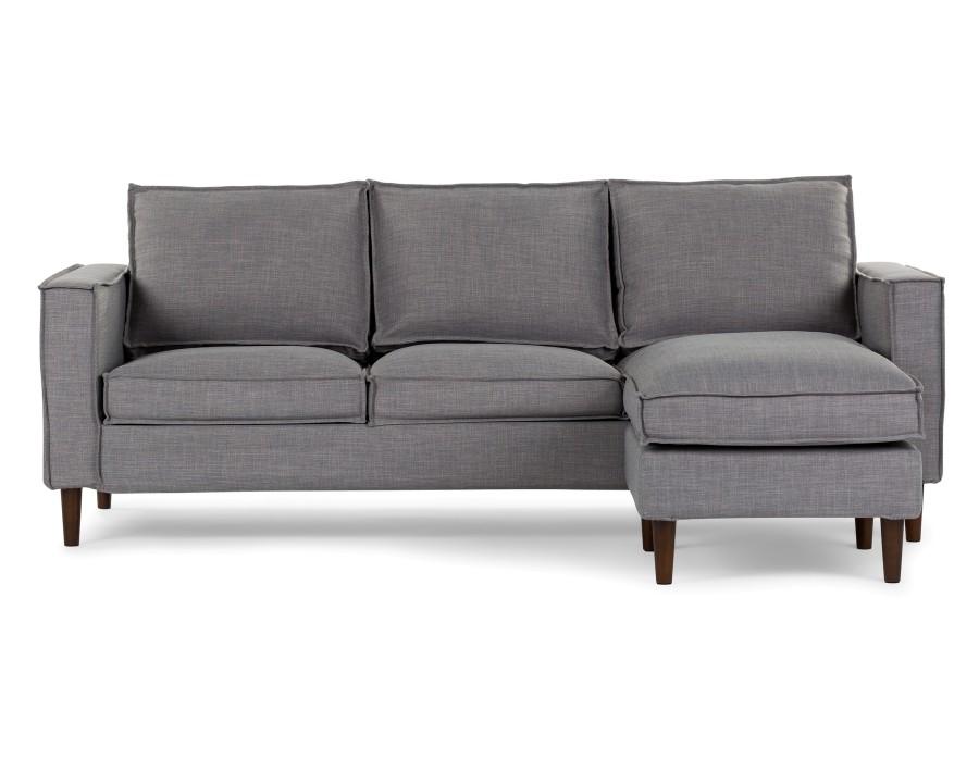Угловой диван San MarinoУгловые диваны<br>&amp;lt;span style=&amp;quot;font-size: 14px;&amp;quot;&amp;gt;Мягкий, воздушный - эти определения как нельзя лучше подходят дивану &amp;quot;San Marino&amp;quot;. &amp;amp;nbsp;Подушки похожие на десертные конвертики, буквально манят растянуться на этом диване!&amp;lt;/span&amp;gt;&amp;lt;div style=&amp;quot;font-size: 14px;&amp;quot;&amp;gt;&amp;lt;br&amp;gt;&amp;lt;/div&amp;gt;&amp;lt;div style=&amp;quot;font-size: 14px;&amp;quot;&amp;gt;&amp;lt;span style=&amp;quot;font-size: 14px;&amp;quot;&amp;gt;Корпус: фанера, брус.&amp;amp;nbsp;&amp;lt;/span&amp;gt;&amp;lt;/div&amp;gt;&amp;lt;div style=&amp;quot;font-size: 14px;&amp;quot;&amp;gt;&amp;lt;span style=&amp;quot;font-size: 14px;&amp;quot;&amp;gt;Ткань 100% полиэстер 40 000 циклов.&amp;lt;/span&amp;gt;&amp;lt;/div&amp;gt;&amp;lt;div style=&amp;quot;font-size: 14px;&amp;quot;&amp;gt;&amp;lt;span style=&amp;quot;font-size: 14px;&amp;quot;&amp;gt;Ножки (Дерево ).&amp;lt;/span&amp;gt;&amp;lt;/div&amp;gt;&amp;lt;div style=&amp;quot;font-size: 14px;&amp;quot;&amp;gt;&amp;lt;span style=&amp;quot;font-size: 14px;&amp;quot;&amp;gt;Есть возможность изготовления в другом материале обивки.&amp;lt;/span&amp;gt;&amp;lt;/div&amp;gt;<br><br>Material: Текстиль<br>Ширина см: 214.0<br>Высота см: 81.0<br>Глубина см: 146.0