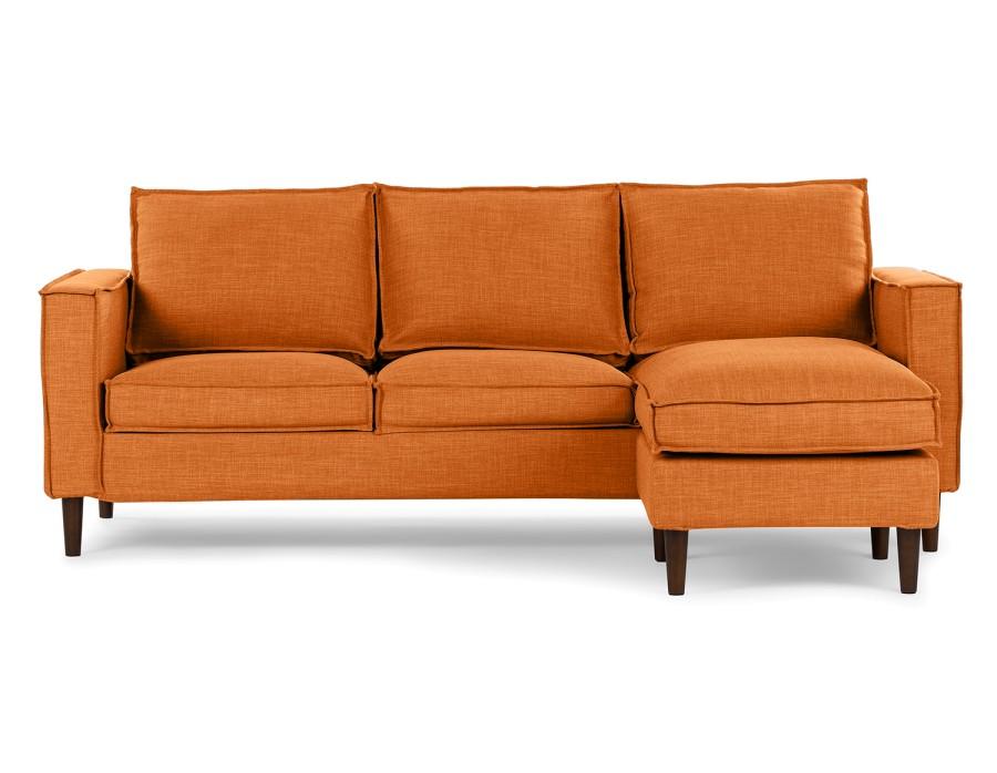 Угловой диван San MarinoУгловые диваны<br>Мягкий, воздушный - эти определения как нельзя лучше подходят дивану &amp;quot;San Marino&amp;quot;. &amp;amp;nbsp;Подушки похожие на десертные конвертики, буквально манят растянуться на этом диване!&amp;lt;div&amp;gt;&amp;lt;br&amp;gt;&amp;lt;/div&amp;gt;&amp;lt;div&amp;gt;&amp;lt;span style=&amp;quot;font-size: 14px;&amp;quot;&amp;gt;Корпус: фанера, брус.&amp;amp;nbsp;&amp;lt;/span&amp;gt;&amp;lt;/div&amp;gt;&amp;lt;div&amp;gt;&amp;lt;span style=&amp;quot;font-size: 14px;&amp;quot;&amp;gt;Ткань 100% полиэстер 40 000 циклов.&amp;lt;/span&amp;gt;&amp;lt;/div&amp;gt;&amp;lt;div&amp;gt;&amp;lt;span style=&amp;quot;font-size: 14px;&amp;quot;&amp;gt;Ножки (Дерево ).&amp;lt;/span&amp;gt;&amp;lt;/div&amp;gt;&amp;lt;div&amp;gt;&amp;lt;span style=&amp;quot;font-size: 14px;&amp;quot;&amp;gt;Есть возможность изготовления в другом материале обивки.&amp;lt;/span&amp;gt;&amp;lt;br&amp;gt;&amp;lt;/div&amp;gt;<br><br>Material: Текстиль<br>Length см: None<br>Width см: 214<br>Depth см: 146<br>Height см: 81