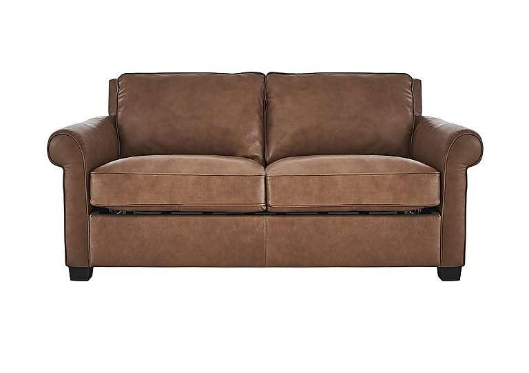 Диван-кровать CohibaПрямые раскладные диваны<br>&amp;lt;div&amp;gt;Ощущения от этого кожаного дивана можно сравнить с ощущениями от хорошей дорогой сигары, а выдержанность идеи и завершенность линий влюбят вас в него без остатка.&amp;lt;/div&amp;gt;&amp;lt;div&amp;gt;&amp;lt;br&amp;gt;&amp;lt;/div&amp;gt;Механизм: французская раскладушка&amp;lt;div&amp;gt;Cпальное место: 190х140&amp;lt;/div&amp;gt;&amp;lt;div&amp;gt;Материалы: фанера, брус, натуральная кожа.&amp;lt;/div&amp;gt;&amp;lt;div&amp;gt;Есть возможность изготовления в другом материале обивки.&amp;lt;/div&amp;gt;<br><br>Material: Кожа<br>Ширина см: 200.0<br>Высота см: 88.0<br>Глубина см: 90.0