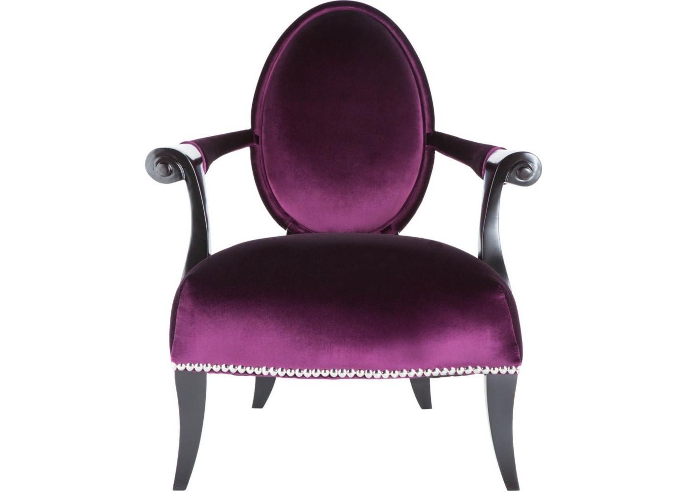 Кресло. Производитель: Living, артикул: 58726