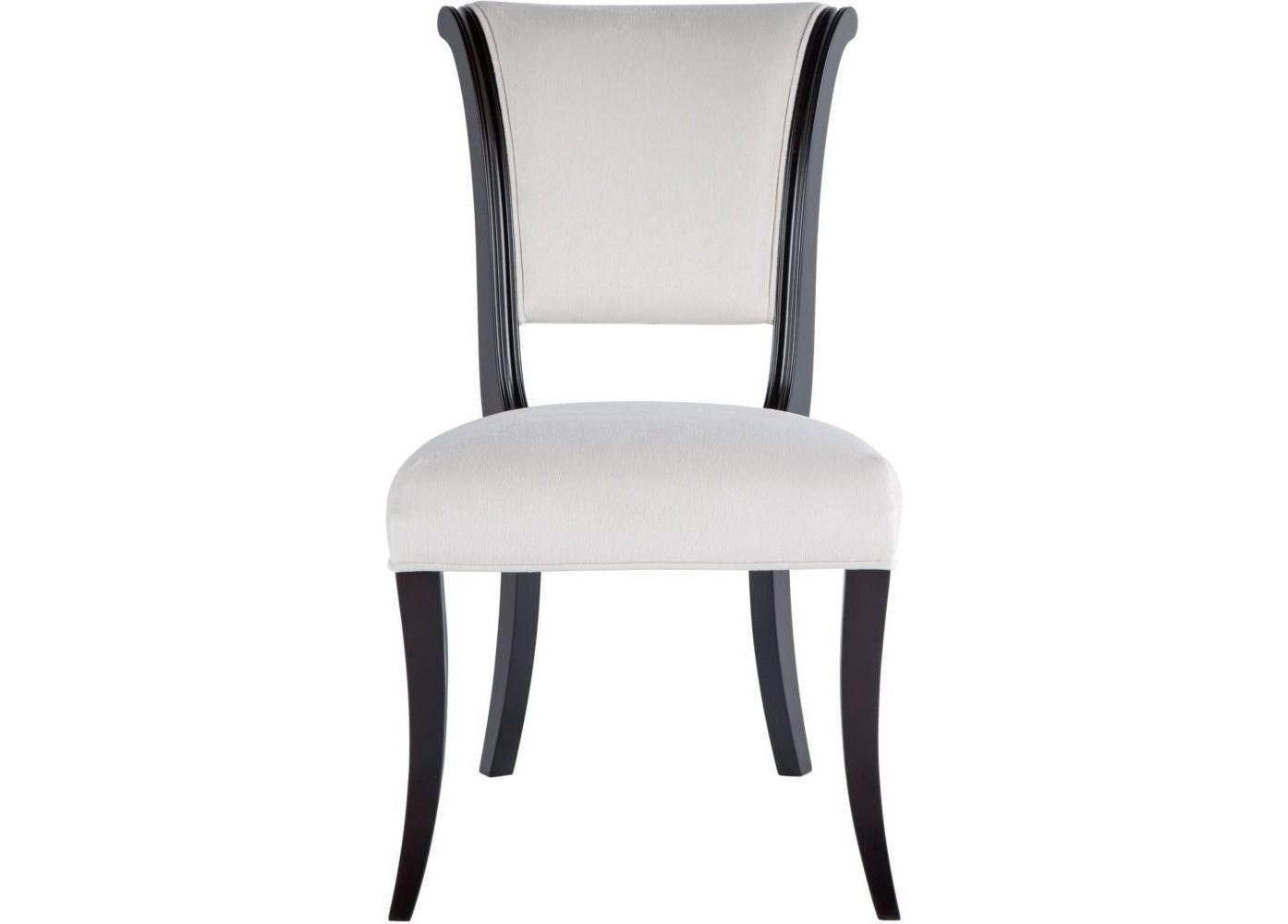 СтулОбеденные стулья<br><br><br>Material: Дерево<br>Ширина см: 52<br>Высота см: 91<br>Глубина см: 65