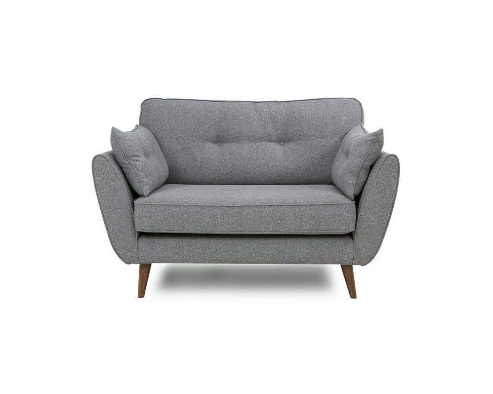 Кресло VogueИнтерьерные кресла<br>&amp;lt;div&amp;gt;&amp;lt;span style=&amp;quot;font-size: 14px;&amp;quot;&amp;gt;Кокетливо изогнутые ножки и общее &amp;quot;легкое&amp;quot; настроение делают это кресло невероятно притягательным. Выполненное в скандинавском стиле, кресло &amp;quot;Vogue&amp;quot; будет радовать вас своими &amp;quot;крылатыми&amp;quot; подлокотниками в любом интерьере.&amp;lt;/span&amp;gt;&amp;lt;br&amp;gt;&amp;lt;/div&amp;gt;&amp;lt;div&amp;gt;&amp;lt;br&amp;gt;&amp;lt;/div&amp;gt;Корпус: фанера, брус. Ткань 100% полистэр 40 000 циклов.&amp;amp;nbsp;&amp;lt;div&amp;gt;Ножки: Дуб.&amp;lt;/div&amp;gt;&amp;lt;div&amp;gt;&amp;lt;br&amp;gt;&amp;lt;/div&amp;gt;&amp;lt;div&amp;gt;&amp;lt;br&amp;gt;&amp;lt;/div&amp;gt;<br><br>Material: Текстиль<br>Length см: None<br>Width см: 136<br>Depth см: 91<br>Height см: 88