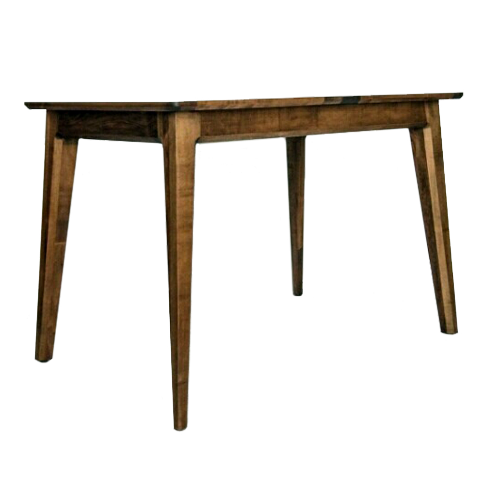 Раскладной обеденный стол ДАРИЙОбеденные столы<br>Раскладная модель обеденного стола, специально разработанная для небольших обеденных зон. Стол полностью изготовлен из массива клена. Древесина клена имеет мелкую текстуру и обладает уникальным внутренним блеском. Прозрачные лаковые покрытия усиливают этот внутренний свет дерева. В результате стол выглядит очень эффектно.&amp;amp;nbsp;&amp;lt;div&amp;gt;&amp;lt;br&amp;gt;&amp;lt;/div&amp;gt;&amp;lt;div&amp;gt;Стол раскладывается по длине со 110 до 150см.&amp;amp;nbsp;&amp;lt;/div&amp;gt;&amp;lt;div&amp;gt;Эта модель стола может быть изготовлена в ваших размерах.&amp;lt;/div&amp;gt;<br><br>Material: Дерево<br>Length см: None<br>Width см: 110<br>Depth см: 70<br>Height см: 75<br>Diameter см: None