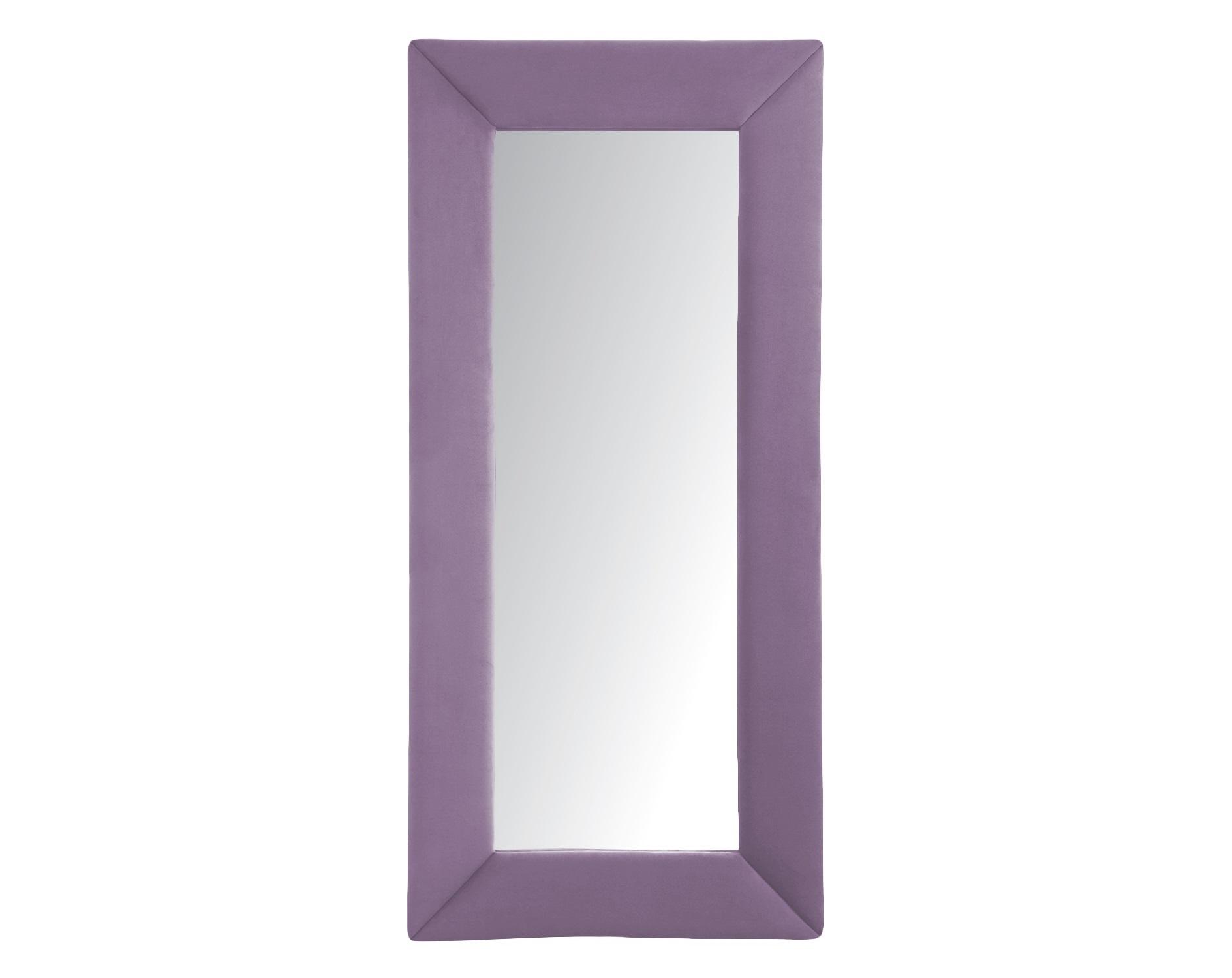Зеркало напольноеНастенные зеркала<br>Зеркала являются незаменимыми элементами декора или элементами интерьера. Большие зеркала способны создавать причудливые эффекты: зритель увеличивать комнату, создавать иллюзию удлиненной комнаты, углублять ниши. Зеркало в полный рост, имеет, также, практическое применение. Чтобы разобраться, где такие зеркала будут смотреться лучше всего, следует рассмотреть все варианты.<br><br>Material: Дерево<br>Length см: None<br>Width см: 83<br>Depth см: 5<br>Height см: 175