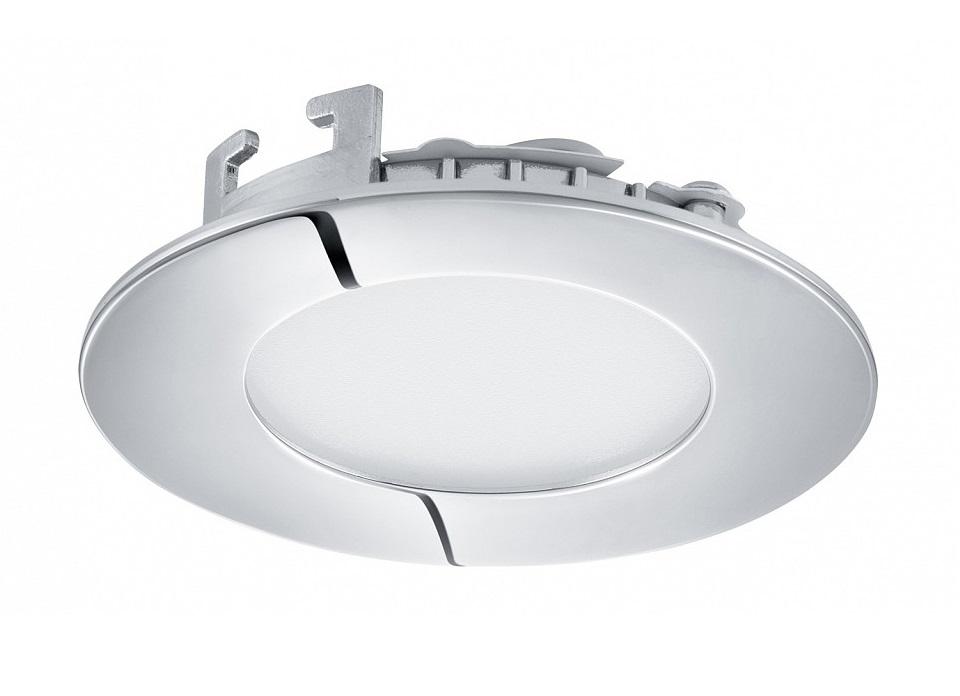 Встраиваемый светильник Fueva 1Точечный свет<br>&amp;lt;div&amp;gt;&amp;lt;div&amp;gt;Вид цоколя: LED&amp;lt;/div&amp;gt;&amp;lt;div&amp;gt;Мощность: 2,7W&amp;lt;/div&amp;gt;&amp;lt;div&amp;gt;Количество ламп: 1&amp;lt;/div&amp;gt;&amp;lt;/div&amp;gt;&amp;lt;div&amp;gt;&amp;lt;span style=&amp;quot;background-color: rgb(249, 249, 249);&amp;quot;&amp;gt;Размер врезного отверстия &amp;quot;&amp;lt;/span&amp;gt;&amp;lt;span style=&amp;quot;background-color: rgb(249, 249, 249);&amp;quot;&amp;gt;&amp;amp;nbsp;&amp;lt;/span&amp;gt;&amp;lt;span style=&amp;quot;background-color: rgb(249, 249, 249);&amp;quot;&amp;gt;74&amp;quot; мм&amp;lt;/span&amp;gt;&amp;lt;/div&amp;gt;<br><br>Material: Металл<br>Высота см: 2