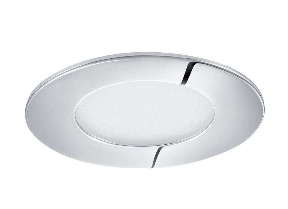 Встраиваемый светильник Fueva 1Точечный свет<br>&amp;lt;div&amp;gt;&amp;lt;div&amp;gt;Вид цоколя: LED&amp;lt;/div&amp;gt;&amp;lt;div&amp;gt;Мощность: 2,7W&amp;lt;/div&amp;gt;&amp;lt;div&amp;gt;Количество ламп: 1&amp;lt;/div&amp;gt;&amp;lt;/div&amp;gt;&amp;lt;div&amp;gt;Размер врезного отверстия &amp;quot;74&amp;quot; мм&amp;lt;/div&amp;gt;&amp;lt;div&amp;gt;&amp;lt;br&amp;gt;&amp;lt;/div&amp;gt;&amp;lt;div&amp;gt;&amp;lt;br&amp;gt;&amp;lt;/div&amp;gt;<br><br>Material: Металл<br>Depth см: None<br>Height см: 2.5<br>Diameter см: 8.5