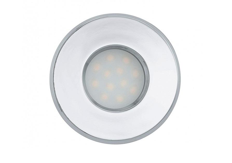 Встраиваемый светильник IgoaТочечный свет<br>&amp;lt;div&amp;gt;&amp;lt;div&amp;gt;Вид цоколя: GU10&amp;lt;/div&amp;gt;&amp;lt;div&amp;gt;Мощность: 5W&amp;lt;/div&amp;gt;&amp;lt;div&amp;gt;Количество ламп: 1&amp;lt;/div&amp;gt;Размер врезного отверстия &amp;quot;76&amp;quot; мм&amp;lt;br&amp;gt;&amp;lt;/div&amp;gt;<br><br>Material: Сталь<br>Depth см: None<br>Height см: 13<br>Diameter см: 8.5