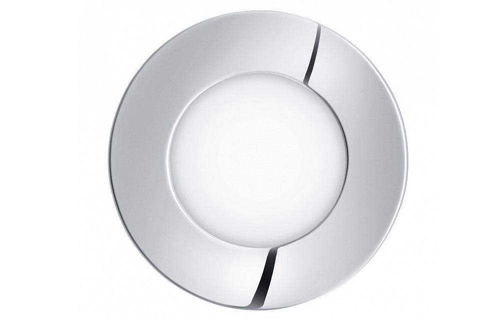Встраиваемый светильник Fueva 1Точечный свет<br>&amp;lt;div&amp;gt;&amp;lt;div&amp;gt;Вид цоколя: LED&amp;lt;/div&amp;gt;&amp;lt;div&amp;gt;Мощность: 2,7W&amp;lt;/div&amp;gt;&amp;lt;div&amp;gt;Количество ламп: 1&amp;lt;/div&amp;gt;&amp;lt;/div&amp;gt;&amp;lt;div&amp;gt;Размер врезного отверстия &amp;quot;74&amp;quot; мм&amp;lt;/div&amp;gt;<br><br>Material: Металл<br>Depth см: None<br>Height см: 2.5<br>Diameter см: 8.5