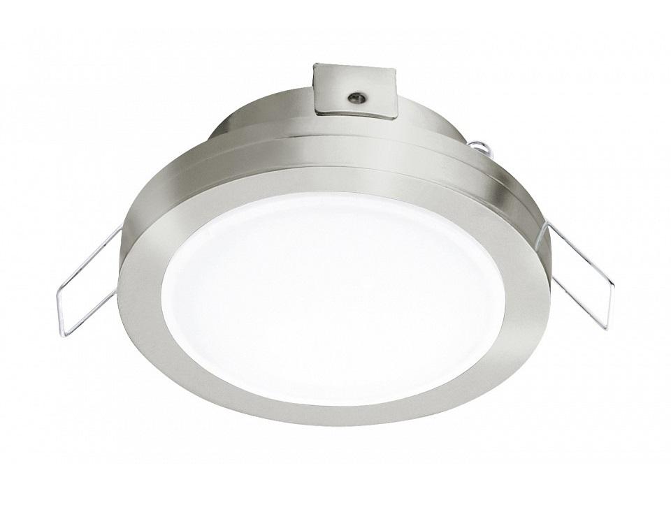 Встраиваемый светильник Pineda 1Точечный свет<br>&amp;lt;div&amp;gt;&amp;lt;div&amp;gt;Вид цоколя: LED&amp;lt;/div&amp;gt;&amp;lt;div&amp;gt;Мощность: 6W&amp;lt;/div&amp;gt;&amp;lt;div&amp;gt;Количество ламп: 1&amp;lt;/div&amp;gt;&amp;lt;/div&amp;gt;&amp;lt;div&amp;gt;Размер врезного отверстия &amp;quot;68&amp;quot; мм&amp;lt;/div&amp;gt;<br><br>Material: Сталь<br>Depth см: None<br>Height см: 3.5<br>Diameter см: 8.2