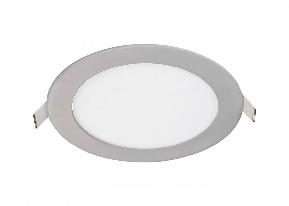 Favourite Встраиваемый светильник Flashled