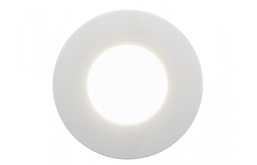 Встраиваемый светильник MargoТочечный свет<br>&amp;lt;div&amp;gt;Вид цоколя: GU10&amp;lt;/div&amp;gt;&amp;lt;div&amp;gt;Мощность: 5W&amp;lt;/div&amp;gt;&amp;lt;div&amp;gt;Количество ламп: 1&amp;lt;/div&amp;gt;&amp;lt;div&amp;gt;&amp;lt;br&amp;gt;&amp;lt;/div&amp;gt;&amp;lt;div&amp;gt;Материал: Дюралюминий&amp;lt;/div&amp;gt;<br><br>Material: Металл<br>Depth см: None<br>Height см: 13.5<br>Diameter см: 8.4