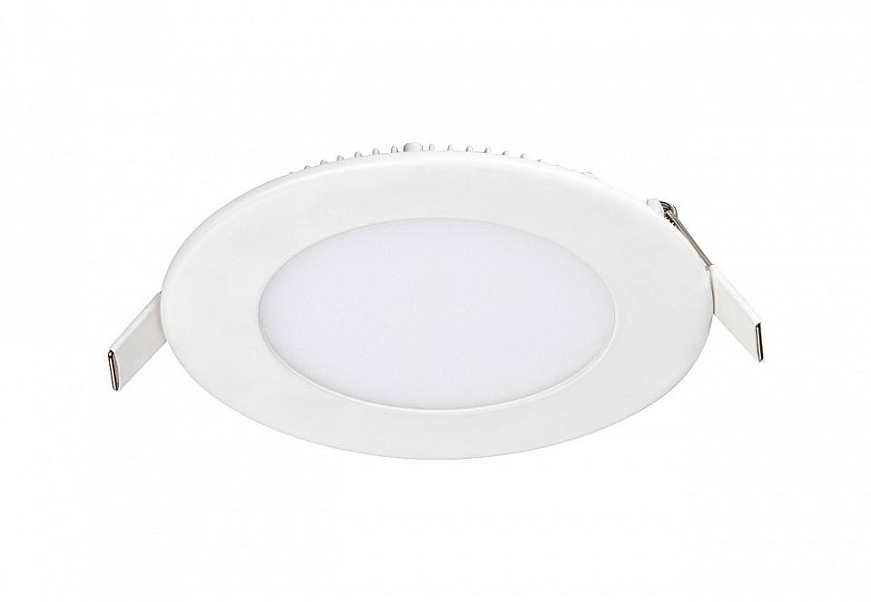 Встраиваемый светильник FlashledТочечный свет<br>&amp;lt;div&amp;gt;Вид цоколя: LED&amp;lt;/div&amp;gt;&amp;lt;div&amp;gt;Мощность: 1W&amp;lt;/div&amp;gt;Количество ламп: 6&amp;lt;div&amp;gt;Размер врезного отверстия &amp;quot;100&amp;quot; мм&amp;lt;/div&amp;gt;<br><br>Material: Металл<br>Высота см: 1