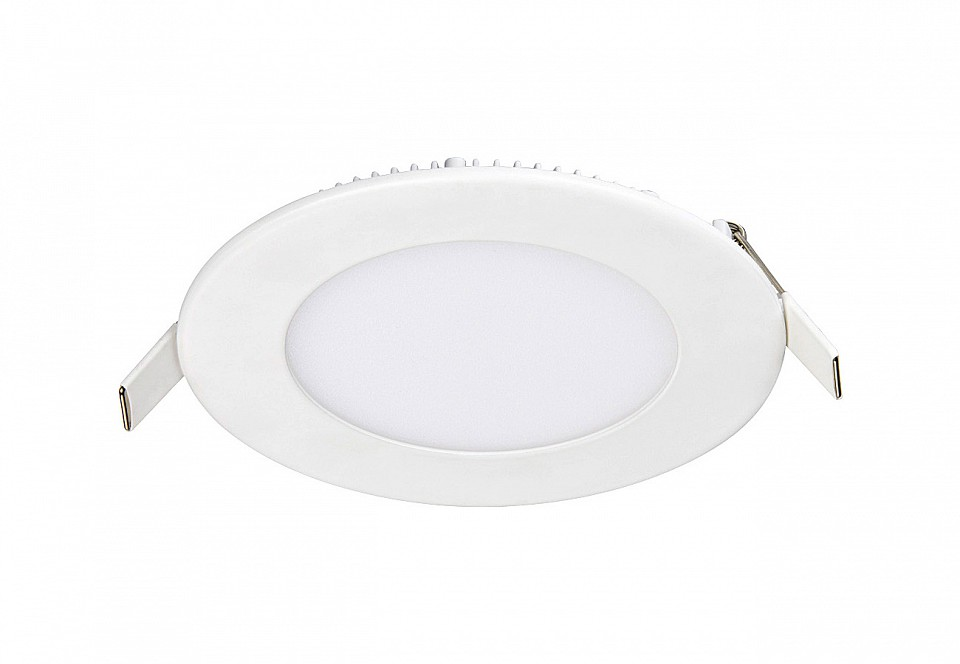 Встраиваемый светильник FlashledТочечный свет<br>&amp;lt;div&amp;gt;Вид цоколя: LED&amp;lt;/div&amp;gt;&amp;lt;div&amp;gt;Мощность: 1W&amp;lt;/div&amp;gt;Количество ламп: 6&amp;lt;div&amp;gt;Размер врезного отверстия &amp;quot;100&amp;quot; мм&amp;lt;/div&amp;gt;<br><br>Material: Металл<br>Depth см: None<br>Height см: 1.4<br>Diameter см: 12