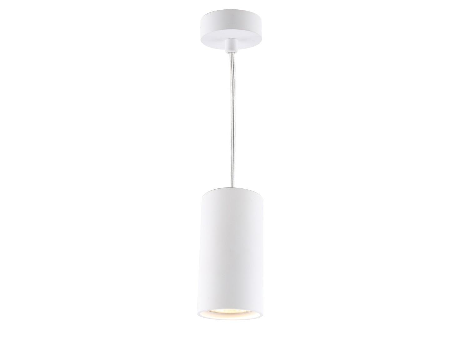 Потолочный светильникПодвесные светильники<br>&amp;lt;div&amp;gt;Вид цоколя: GU10&amp;lt;/div&amp;gt;&amp;lt;div&amp;gt;Мощность: 50W&amp;lt;/div&amp;gt;&amp;lt;div&amp;gt;Количество ламп: 1&amp;lt;/div&amp;gt;<br><br>Material: Алюминий<br>Height см: 11<br>Diameter см: 6