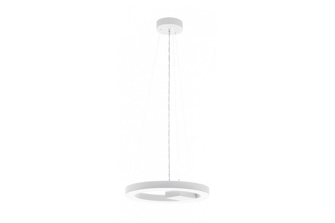 Подвесной светильник Alvendre-sПодвесные светильники<br>&amp;lt;div&amp;gt;Вид цоколя: LED&amp;lt;/div&amp;gt;&amp;lt;div&amp;gt;Мощность: 28W&amp;lt;/div&amp;gt;&amp;lt;div&amp;gt;Количество ламп: 1&amp;lt;/div&amp;gt;<br><br>Material: Сталь<br>Высота см: 110