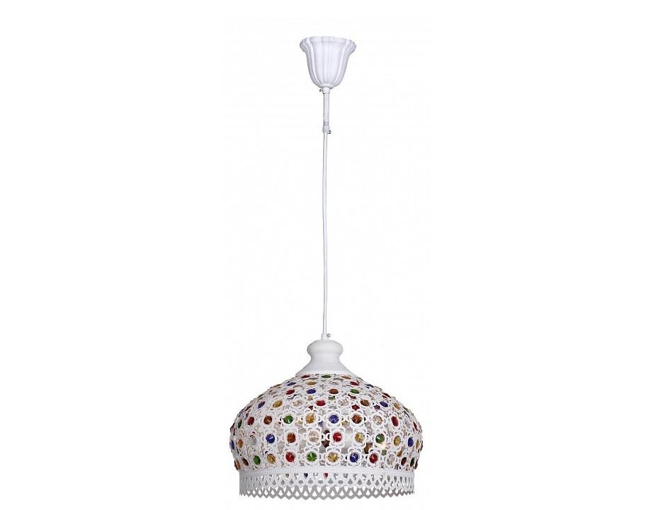 Подвесной светильник LatifaПодвесные светильники<br>&amp;lt;div&amp;gt;Вид цоколя: E27&amp;lt;/div&amp;gt;&amp;lt;div&amp;gt;Мощность: 40W&amp;lt;/div&amp;gt;&amp;lt;div&amp;gt;Количество ламп: 1 (нет в комплекте)&amp;lt;/div&amp;gt;<br><br>Material: Металл<br>Высота см: 60