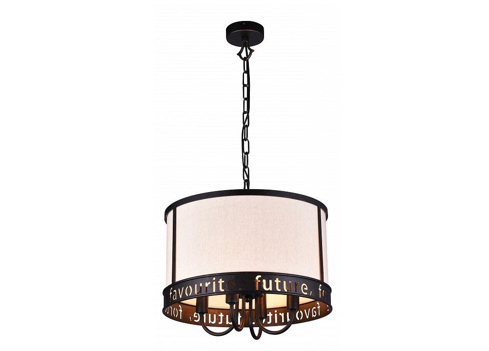 Подвесной светильник FuFoFaПодвесные светильники<br>&amp;lt;div&amp;gt;&amp;lt;div&amp;gt;Вид цоколя: E14&amp;lt;/div&amp;gt;&amp;lt;div&amp;gt;Мощность: 40W&amp;lt;/div&amp;gt;&amp;lt;div&amp;gt;Количество ламп: 4 (нет в комплекте)&amp;lt;/div&amp;gt;&amp;lt;/div&amp;gt;&amp;lt;div&amp;gt;&amp;lt;br&amp;gt;&amp;lt;/div&amp;gt;&amp;lt;div&amp;gt;Материал арматуры - металл&amp;amp;nbsp;&amp;lt;/div&amp;gt;&amp;lt;div&amp;gt;Материал плафонов и подвесок - рогожка&amp;lt;/div&amp;gt;<br><br>Material: Металл<br>Height см: 36<br>Diameter см: 42