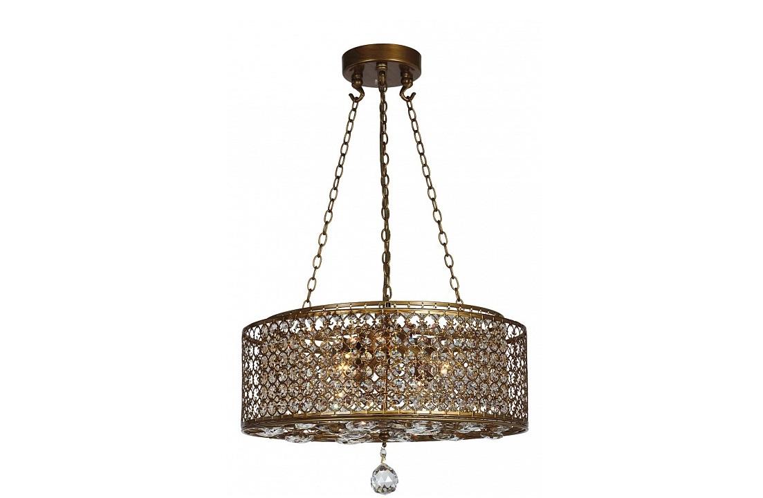Подвесной светильник AgadirПодвесные светильники<br>&amp;lt;div&amp;gt;&amp;lt;div&amp;gt;Вид цоколя: E14&amp;lt;/div&amp;gt;&amp;lt;div&amp;gt;Мощность: 40W&amp;lt;/div&amp;gt;&amp;lt;div&amp;gt;Количество ламп: 4 (нет в комплекте)&amp;lt;/div&amp;gt;&amp;lt;/div&amp;gt;&amp;lt;div&amp;gt;&amp;lt;br&amp;gt;&amp;lt;/div&amp;gt;&amp;lt;div&amp;gt;Материал арматуры - металл&amp;lt;/div&amp;gt;&amp;lt;div&amp;gt;Материал плафонов и подвесок - металл, хрусталь,&amp;lt;/div&amp;gt;&amp;lt;div&amp;gt;&amp;lt;br&amp;gt;&amp;lt;/div&amp;gt;&amp;lt;div&amp;gt;&amp;lt;br&amp;gt;&amp;lt;/div&amp;gt;<br><br>Material: Металл<br>Height см: 40<br>Diameter см: 40