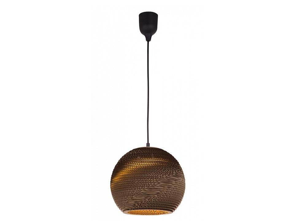 Подвесной светильник KartonПодвесные светильники<br>&amp;lt;div&amp;gt;&amp;lt;div&amp;gt;Вид цоколя: E27&amp;lt;/div&amp;gt;&amp;lt;div&amp;gt;Мощность: 25W&amp;lt;/div&amp;gt;&amp;lt;div&amp;gt;Количество ламп: 1 (нет в комплекте)&amp;lt;/div&amp;gt;&amp;lt;/div&amp;gt;&amp;lt;div&amp;gt;&amp;lt;br&amp;gt;&amp;lt;/div&amp;gt;&amp;lt;div&amp;gt;Материал плафонов и подвесок - картон,&amp;amp;nbsp;&amp;lt;/div&amp;gt;&amp;lt;div&amp;gt;&amp;lt;br&amp;gt;&amp;lt;/div&amp;gt;<br><br>Material: Металл<br>Height см: 22<br>Diameter см: 26