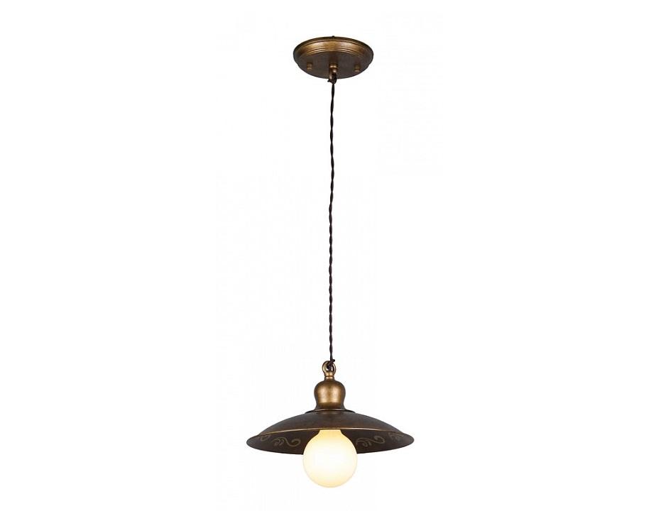 Подвесной светильник MagribПодвесные светильники<br>&amp;lt;div&amp;gt;Вид цоколя: E27&amp;lt;/div&amp;gt;&amp;lt;div&amp;gt;Мощность: 60W&amp;lt;/div&amp;gt;&amp;lt;div&amp;gt;Количество ламп: 1 (нет в комплекте)&amp;lt;/div&amp;gt;<br><br>Material: Металл<br>Height см: 14<br>Diameter см: 29