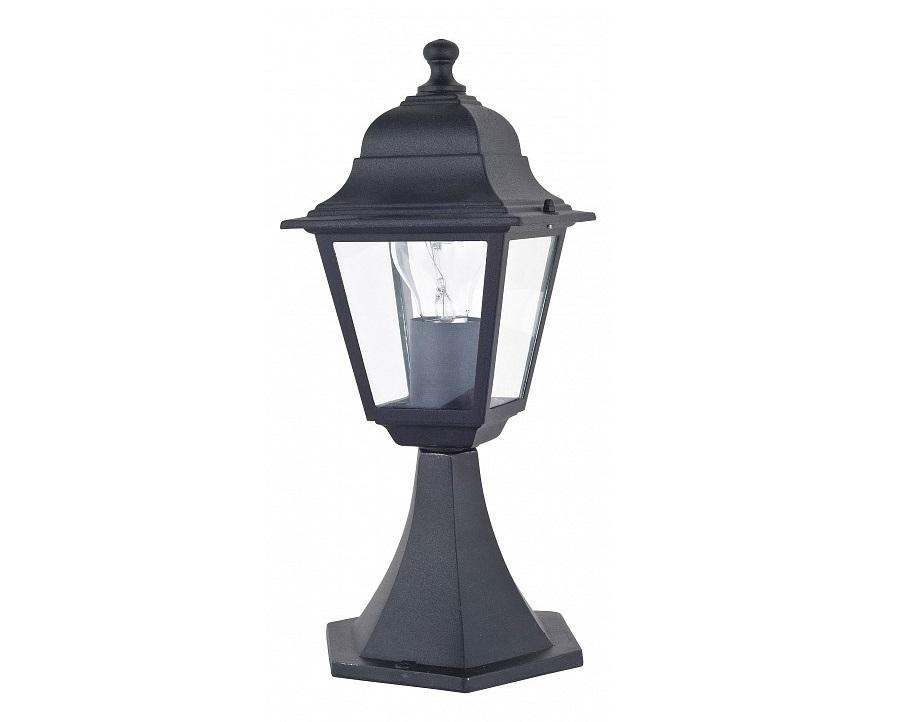 Уличный светильник Favourite 15431757 от thefurnish