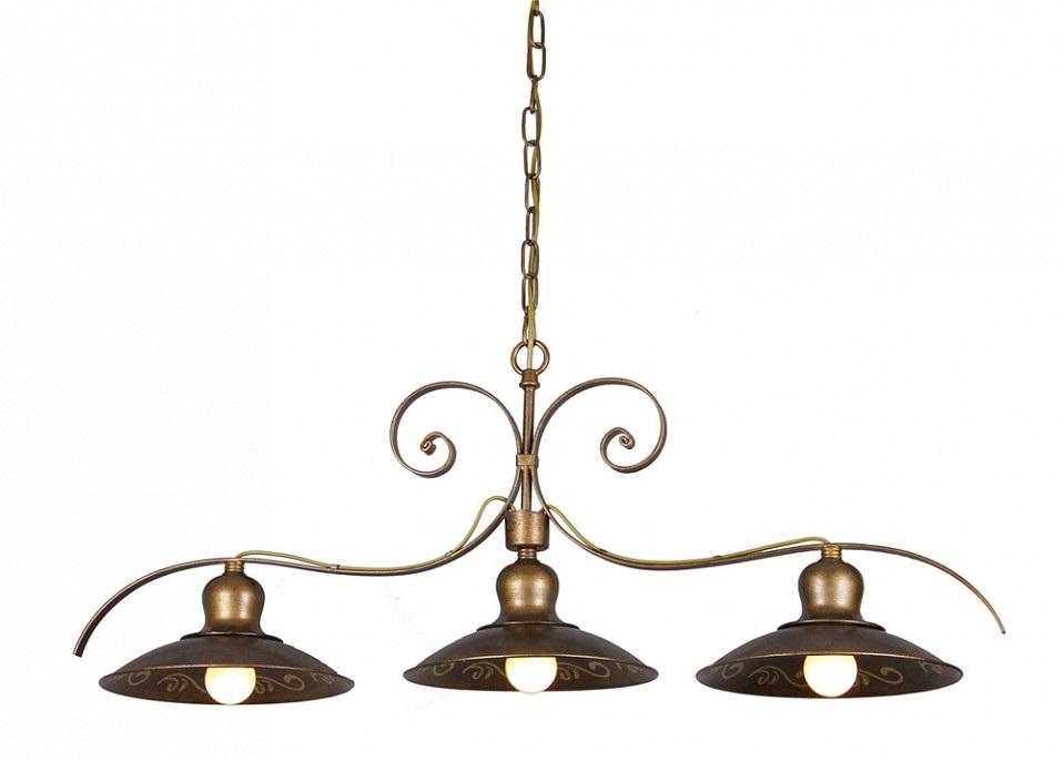 Подвесной светильник MagribЛюстры подвесные<br>&amp;lt;div&amp;gt;Вид цоколя: E27&amp;lt;/div&amp;gt;&amp;lt;div&amp;gt;Мощность: 60W&amp;lt;/div&amp;gt;&amp;lt;div&amp;gt;Количество ламп: 3 (нет в комплекте)&amp;lt;/div&amp;gt;<br><br>Material: Металл<br>Ширина см: 84<br>Высота см: 31<br>Глубина см: 22