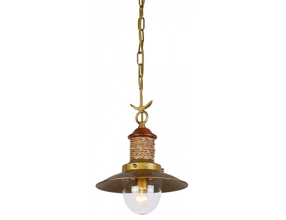 Подвесной светильник SoleПодвесные светильники<br>&amp;lt;div&amp;gt;Вид цоколя: E27&amp;lt;/div&amp;gt;&amp;lt;div&amp;gt;Мощность: 40W&amp;lt;/div&amp;gt;&amp;lt;div&amp;gt;Количество ламп: 1 (нет в комплекте)&amp;lt;/div&amp;gt;<br><br>Material: Металл<br>Height см: 100<br>Diameter см: 22