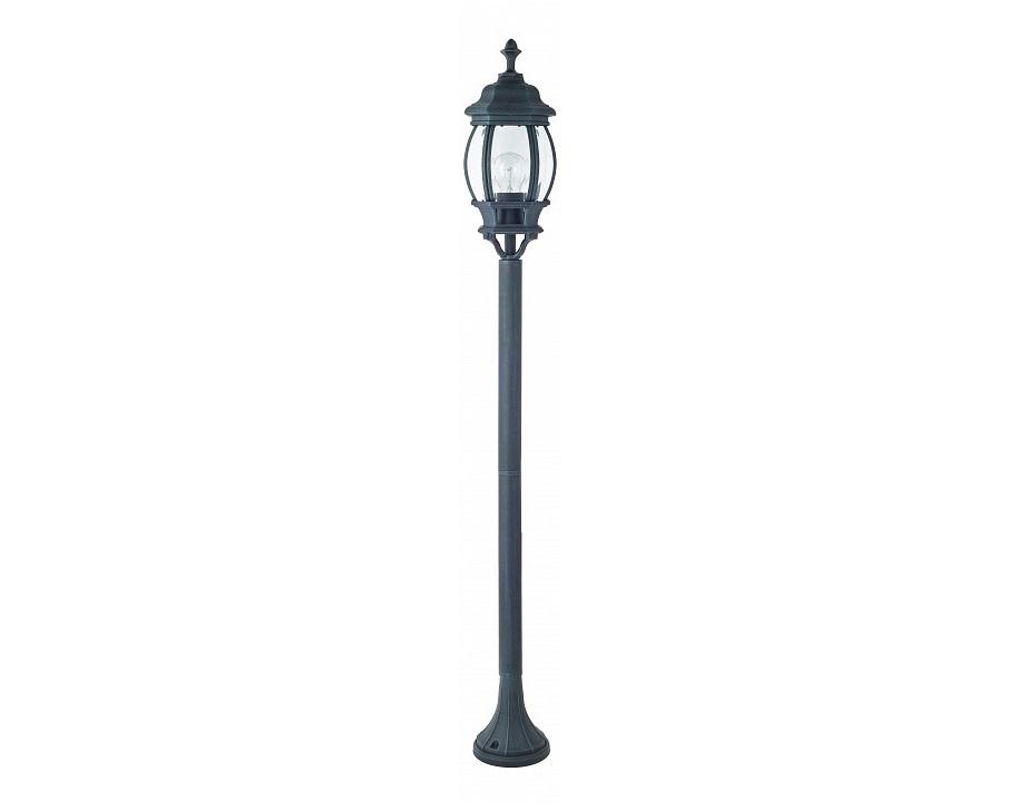 """Наземный высокий светильник """"Paris"""""""