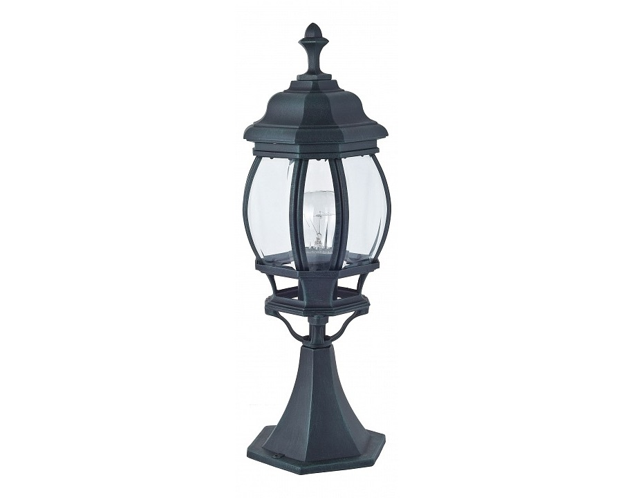 Уличный светильник Favourite 15431749 от thefurnish