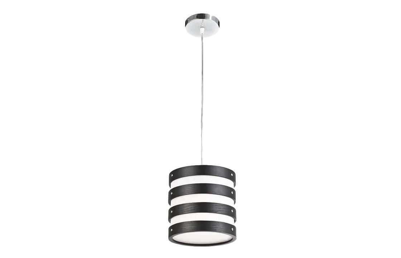 Подвесной светильник RollПодвесные светильники<br>&amp;lt;div&amp;gt;&amp;lt;div&amp;gt;Вид цоколя: E27&amp;lt;/div&amp;gt;&amp;lt;div&amp;gt;Мощность: 100W&amp;lt;/div&amp;gt;&amp;lt;div&amp;gt;Количество ламп: 1 (нет в комплекте)&amp;lt;/div&amp;gt;&amp;lt;div&amp;gt;&amp;lt;br&amp;gt;&amp;lt;/div&amp;gt;&amp;amp;nbsp;Материал арматуры - металл,&amp;amp;nbsp;&amp;lt;/div&amp;gt;&amp;lt;div&amp;gt;Материал плафонов и подвесок - закаленное стекло, дерево, полимер&amp;lt;/div&amp;gt;<br><br>Material: Металл<br>Высота см: 100