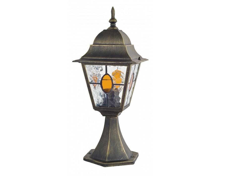 Уличный светильник Favourite 15431751 от thefurnish