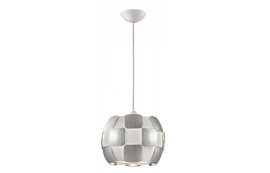 Подвесной светильник RalisПодвесные светильники<br>&amp;lt;div&amp;gt;&amp;lt;div&amp;gt;Вид цоколя: E27&amp;lt;/div&amp;gt;&amp;lt;div&amp;gt;Мощность: 27W&amp;lt;/div&amp;gt;&amp;lt;div&amp;gt;Количество ламп: 1 (нет в комплекте)&amp;lt;/div&amp;gt;&amp;lt;/div&amp;gt;&amp;lt;div&amp;gt;&amp;lt;br&amp;gt;&amp;lt;/div&amp;gt;Материал арматуры - металл&amp;lt;div&amp;gt;Материал плафонов и подвесок - полимер, стекло&amp;lt;/div&amp;gt;<br><br>Material: Металл<br>Height см: 144<br>Diameter см: 28