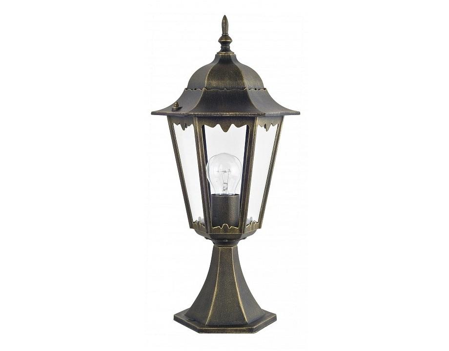Favourite Наземный низкий светильник London наземный высокий светильник favourite london 1810 1f