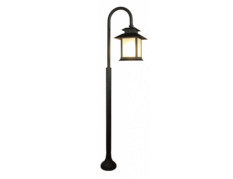 """Наземный высокий светильник """"Provinz"""""""