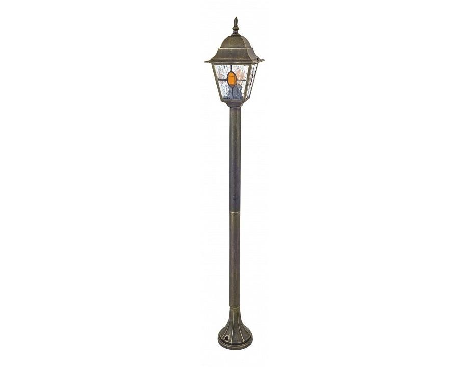 Наземный низкий светильник ZagrebУличные наземные светильники<br>&amp;lt;div&amp;gt;Вид цоколя: E27&amp;lt;/div&amp;gt;&amp;lt;div&amp;gt;Мощность: &amp;amp;nbsp;100W&amp;amp;nbsp;&amp;lt;/div&amp;gt;&amp;lt;div&amp;gt;Количество ламп: 1 (нет в комплекте)&amp;lt;/div&amp;gt;&amp;lt;div&amp;gt;&amp;lt;br&amp;gt;&amp;lt;/div&amp;gt;<br><br>Material: Металл<br>Width см: 18<br>Depth см: 18<br>Height см: 93.5