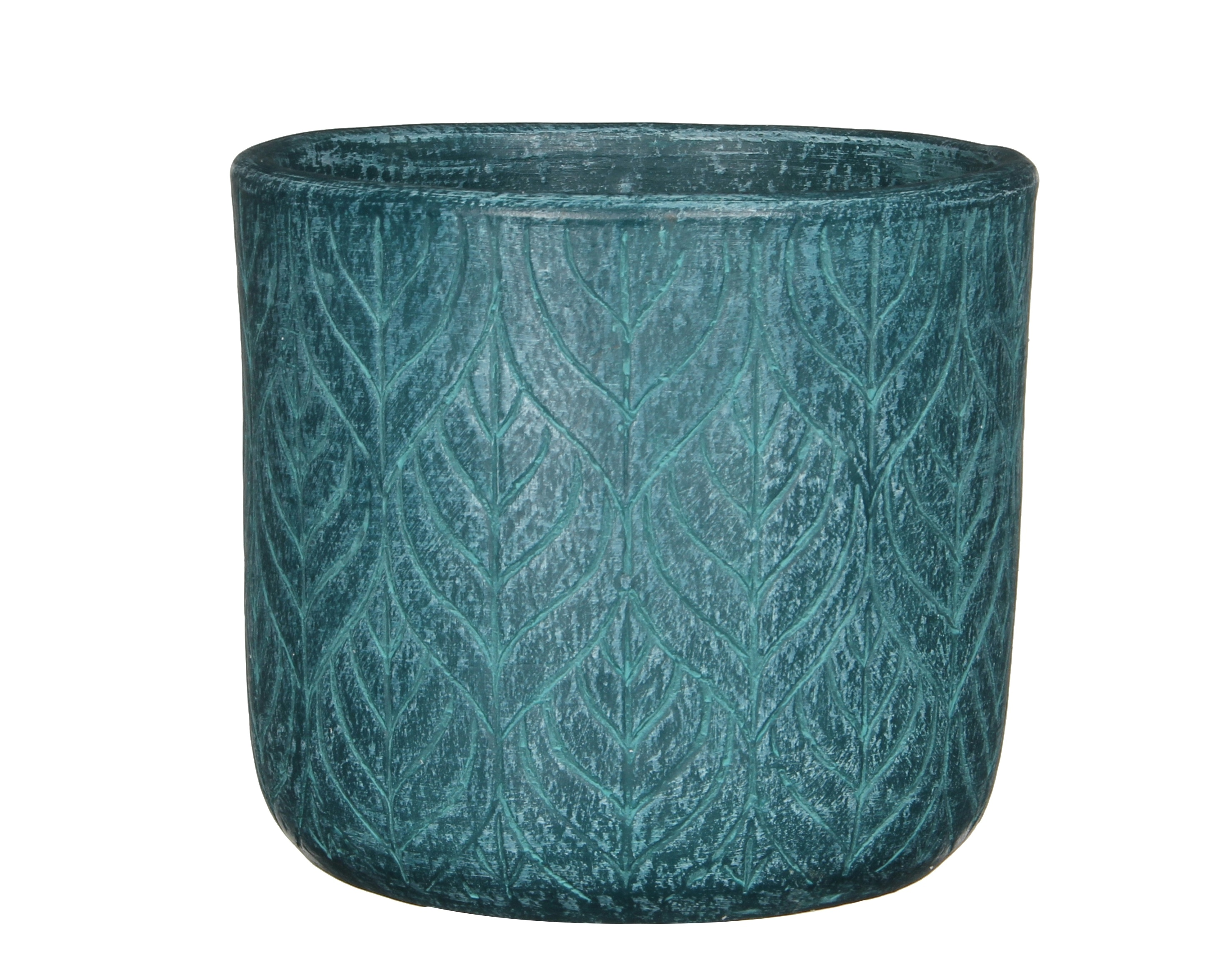 Кашпо PhiloКашпо и аксессуары для цветов<br><br><br>Material: Керамика<br>Высота см: 19.0